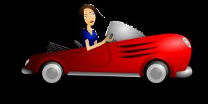 Zero Line - Car Loan - Smart Sexy Money